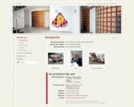 Bild Priester-Fliesen GmbH