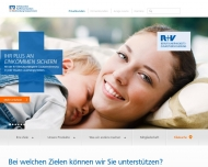 Bild Presse- und Informationsdienst der Volksbanken und Raiffeisenbanken e.V.
