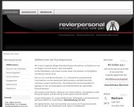 Bild RevierPersonal GmbH
