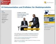 Bild Qualitätsplan 24 GmbH