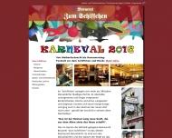 Bild Restaurant Brauerei Zum Schiffchen GmbH & Co. Kommanditgesellschaft