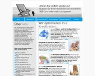 Website Reuschling & Weis
