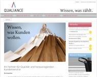 Bild qualiance GmbH