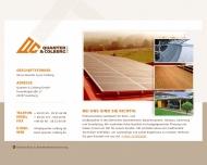 Bild Quanter & Colberg GmbH