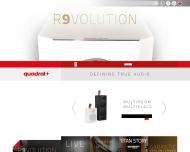 Bild quadral GmbH & Co. KG