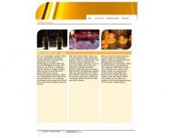 Bild Webseite KULT München