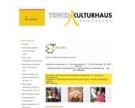 Bild Kulturhaus Süderelbe e.V.