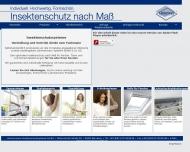 Bild Lämmermann Insektenschutzsysteme GmbH