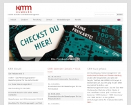Bild Kultur- und Medienmanagement Service- und Verlags-GmbH
