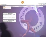 Bild kuk Live GmbH