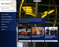 Bild PRO TOURA Service GmbH