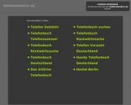 Bild Pro CASA Bauberatung & Vermittlungsgesellschaft m.b.H.