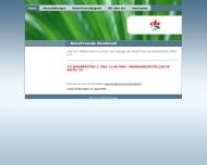 Bild NaturFreunde Deutschlands, Verband für Umweltschutz, sanften Tourismus, Sport
