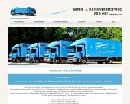 Bild Machleit Verwaltungs GmbH