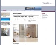 Bild Renodom Heidelberg GmbH