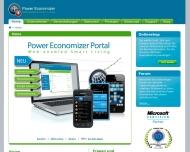Bild Peco Smart Home GmbH