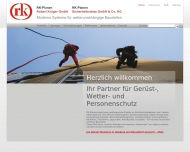 Bild RK-Planen Robert Kröger GmbH