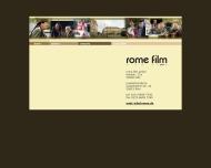 Bild rome film gmbh