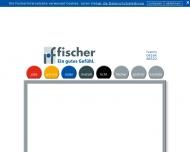 Bild Webseite rolf fischer Bargstedt-Ohrensen