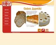 Bild Bäckerei Rolf GmbH
