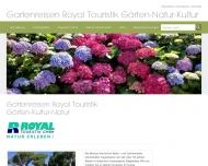 Bild ROYAL-Service GmbH