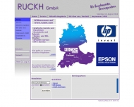 Bild Ruckh GmbH