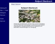 Bild RSE Rhein-Sieg-Eisenbahn GmbH