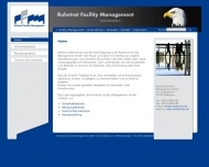Bild Ruhstrat Facility Management GmbH