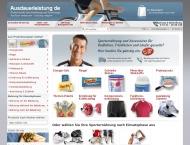 Bild Ruck-Zuck-Versand GmbH