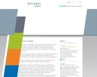 Bild Schiffmann Gesellschaft für Verlag, Handel und graphische Betriebe mbH