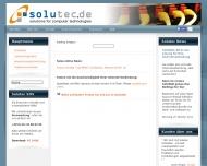 Bild Solutec GmbH
