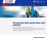 Bild Sport Flöss Textil- und Sporthaus GmbH