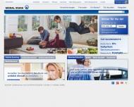 Bild SIGNAL IDUNA Select Invest GmbH