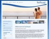Bild SeaConsult FIN GmbH