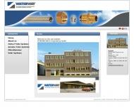 Bild WATER WAY Engineering GmbH