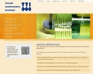 Bild TTI GmbH