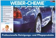 Bild Weber Chemie GmbH