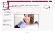 Bild Lubberich Management GmbH