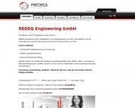 Bild R E D E Q GmbH
