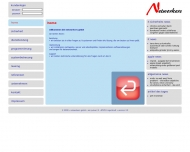 Bild Networkers GmbH
