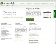 Bild AmpereSoft GmbH