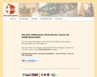 Bild Verein für Gefährdetenhilfe e.V. (VFG e.V.)