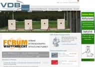 Bild ZUZ-Zerspanungstechnik GmbH & Co. KG