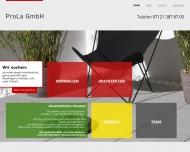 Bild ProLa GmbH