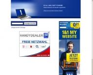 Bild Bertil Ohlsson Can Technology GmbH