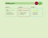 Bild REIMANN Catering GmbH