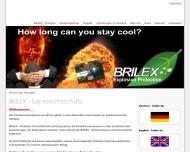 Bild Brilex Gesellschaft für Explosionsschutz mbH