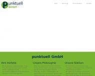 Bild punktuell GmbH