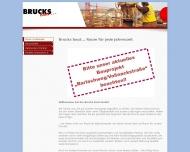 Bild Brucks baut GmbH