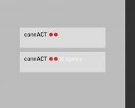 Bild connACT GmbH